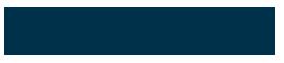 InvestFinder.de – Der einfache weg, Geld erfolgreich anzulege.N Logo